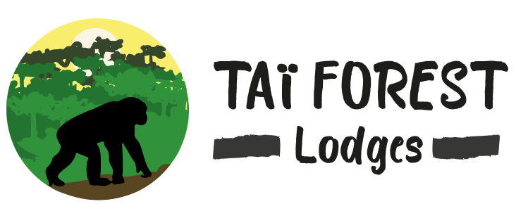 Taï Forest Lodges